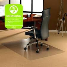 wood chair mat for carpet. Office Mats For Carpet Medium Size Of Desk Chair Mat Wood Floor Carpeted Uk I