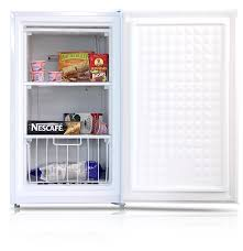 Vertical Freezers For Sale Amazoncom Midea Whs 109fw1 Compact Single Reversible Door