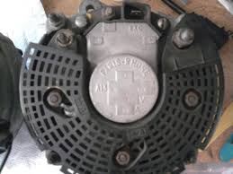 wps alternator wiring diagram wps image wiring diagram wps alternator wiring diagram wps auto wiring diagram database