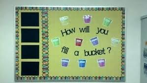 office board ideas. Cheap Bulletin Board Ideas For Office Creative With  Decorations D