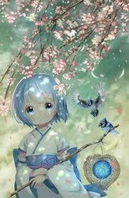 anime picture 1500x2300 with re zero kara hajimeru isekai seikatsu