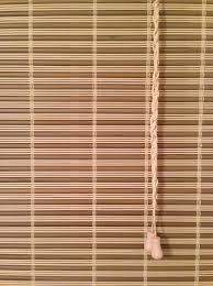 How To Shorten Blind Pull Cords  SnapguideWindow Blind Cords