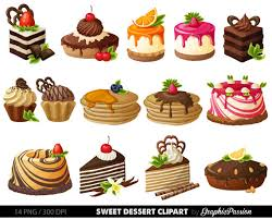 Collection Of Free Betaking Clipart Baked Treat Download On Ui Ex