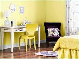 Farben Schlafzimmer Wände Feng Shui Feng Shui Farben