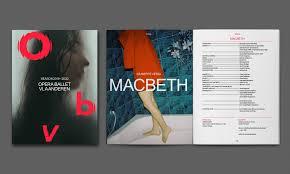 Design Vlaanderen Brand New New Logo And Identity For Opera Ballet Vlaanderen
