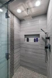 modern shower room designs
