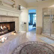 home design elements. bathroom remodel photo of home design elements - sterling, va, united states.