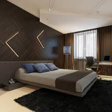 Small Picture Today S Wood Walls Make A Modern Statement News Sports Traditional