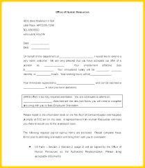 New Hire Email Template Welcome Hr Team Building Announcement