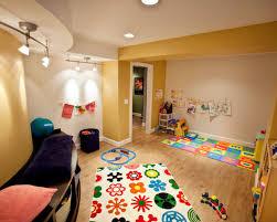 living room design games online art interior videogiochi pc on 3d