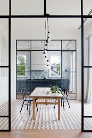 Kitchens In Victorian Houses An Neglected Old Victorian House Has Had A Stunning Renovation
