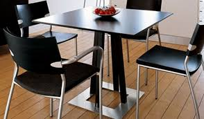 dining table online purchase chennai. full size of table:prominent small dining table online shopping rare tables for purchase chennai m