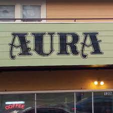We think of coffee like fine wine and olive oil. Aura Coffee Home Facebook