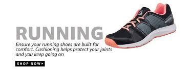 <b>Sport Shoes</b> For <b>Women</b>: Buy <b>Women Sports Shoes</b> online at best ...