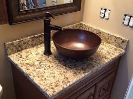 granite bathroom vanity tops stylish city cleveland oh 216 688 5154 for 16