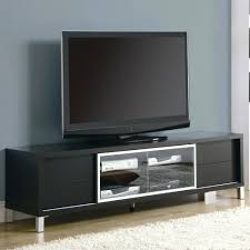 Movable Tv Stand Living Room Furniture Tv Stand Bedroom Tv Stands Movable Tv Stand Living Room Furniture