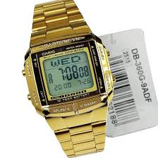 casio watches golden best watchess 2017 casio gold watches best collection 2017