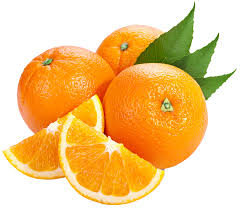 orange clipart png. view full size ? orange clipart png r