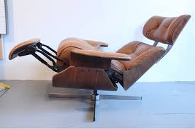 modern leather recliner chair. Modern Leather Recliner Chair Chairs