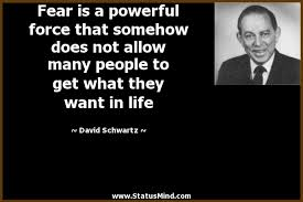 Quotes About Fear Famous 40 Quotes Best Famous Quotes About Fear