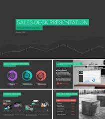 best keynote templates in improve presentation startup keynote template