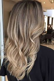 Hairstyle Ideas 2015 40 blonde and dark brown hair color ideas hairstyles & haircuts 7782 by stevesalt.us
