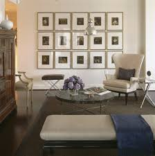 Wall Collage Living Room Wall Frames Collage Living Room Contemporary With Floor To Ceiling