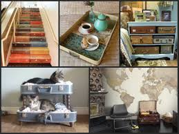 furniture upcycle ideas. Furniture Upcycle Ideas R