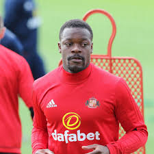 They blocked my transfer' - Lamine Kone on his failed move from Sunderland  to Everton in 2016 - Chronicle Live