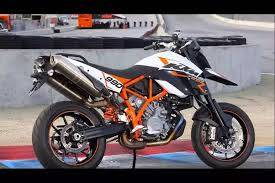 3 answers what is the best supermoto motorcycle