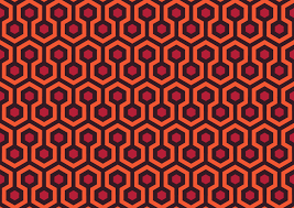 file overlook hotel carpet 15682295092 jpg