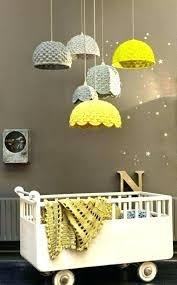nursery ceiling lighting. Delighful Ceiling Boy Kids Ceiling Projector Decorating Styles For Bedrooms Nursery Light  Fixtures Baby Bedroom Lights Star Room To Nursery Ceiling Lighting