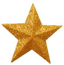 christmas-clip-art-tree-star-gold1