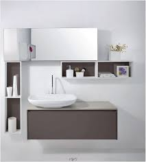 Master Bedroom Sitting Room Decorating Bathroom Cabinets For Small Bathrooms Luxury Master Bedrooms