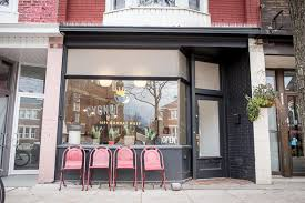 Image result for cygnet coffee toronto