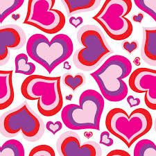 pink and purple heart backgrounds. Interesting Backgrounds Normal Resolution In Pink And Purple Heart Backgrounds
