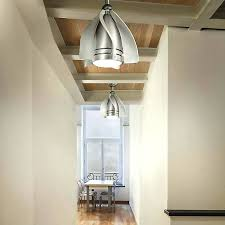 ceiling fan for small room. ceiling fan 1best small bedroom room with remote for l