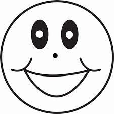 Disegni Per Bambini Da Colorare E Stampare Gratis 171 Fantastiche