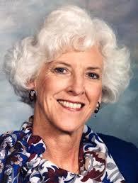 Sarah-Jane Teague Obituary (2019) - Knoxville News Sentinel