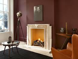 view homebase fireplace room design decor gallery on homebase fireplace house decorating