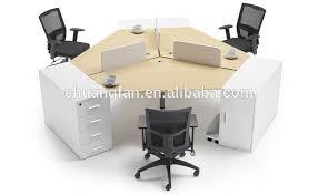 office workstation desks. 2017 Us Market Modular Workstation 3 Person Office Desk Buy Pertaining To Plan Desks