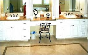 can you paint a bathtub surround can you paint a bathtub floor tile paint home depot