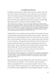 chinese and american culture essay examples