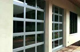 garage door glass insert replacement door window inserts replacement door window inserts steel door ideas medium