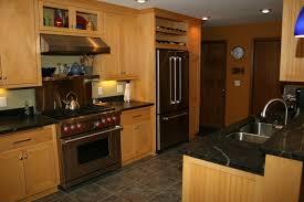 Minneapolis Kitchen Remodel Protime Construction Minneapolis St Paul Minnesota