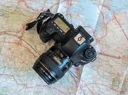 Best Dslr Cameras For Travel 2019 Travel Photography