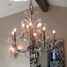 chandelier cleaning standard chandeliers chandelier cleaning services chandelier cleaning services vancouver