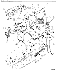 2001 f250 i need to have a ecm wiring diagram crank tach graphic
