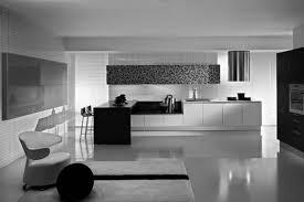 contemporary kitchen furniture. Kitchen Apartment Freestanding Contemporary Furniture Uk Modern