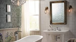 vintage style bathroom lighting. BATHROOM LIGHTS Vintage Style Bathroom Lighting T